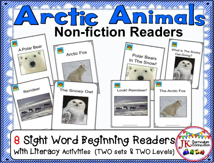 Printable Emergent Reader Books. We Know The Value Of Having Lots Reading Materials For Beginning Readers Especially In Kindergarten And 1st Grade These Just Right Levels Books. Printable. 1st Grade Reading Books Printable At Clickcart.co