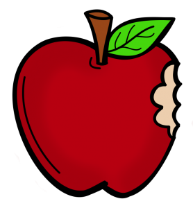 apple_red_one-bite