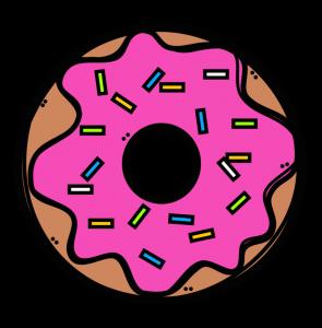 donut_3