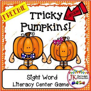 tricky-pumpkins-slide1sm