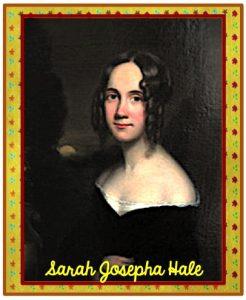 sarah-josepha-hale
