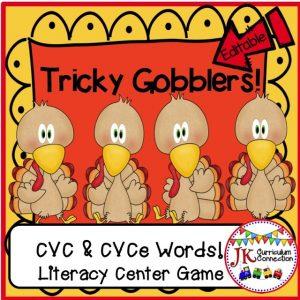 tricky-gobblers-slide1