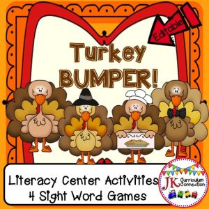 turkey-bumper-slide1