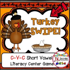 turkey-swipe-slide1